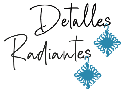 detalles radiantes logo