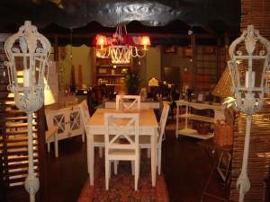 Mercadillo de muebles en madrid - Mercadillo de muebles ...