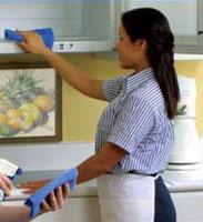 Retales de economia c mo contratar a una empleada de hogar for Alta empleada de hogar