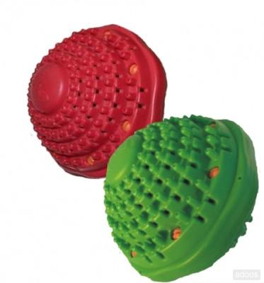 Eco bola nuevo sistema de lavado sin detergente - Lavar sin detergente ...