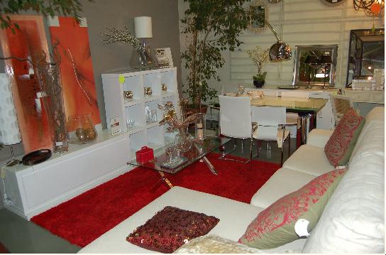 Tiendas decoracion hogar madrid great muebles de cocina for Decoracion hogar madrid