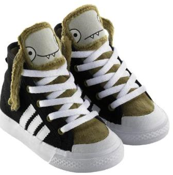 zapatillas adidas nizza