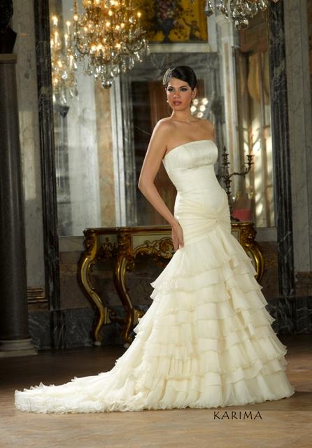 Tiendas vestidos para bodas marbella