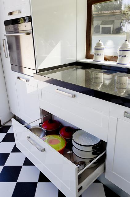 Muebles Cocina Online