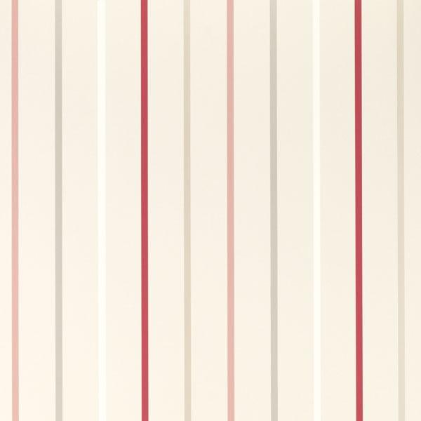 Papel tapiz rosa related keywords papel tapiz rosa long - Papel pintado rayas ...