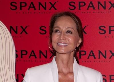 Spanx Isabel Preysler