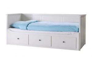 ikea cama mueble