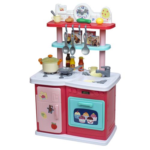 Novedades de imaginarium para este d a tan especial for Cocina juguete imaginarium