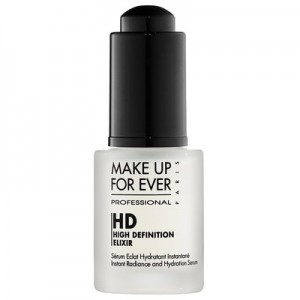 Sephora make up forever serum