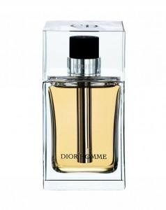 dior-homme-fragrance-