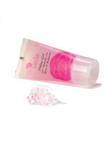 gel-calmante-al-agua-de-rosas_ampliacion