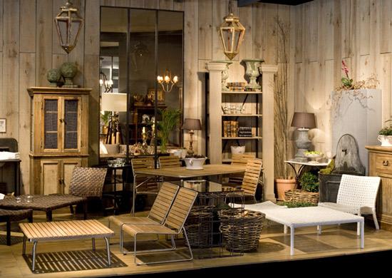 Muebles Y Decoracion Madrid : Mercadillo de hanbel muebles y decoración mayo