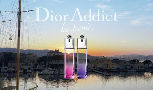 Estoyradiante-Dior-Addict-nuevas-fragancias