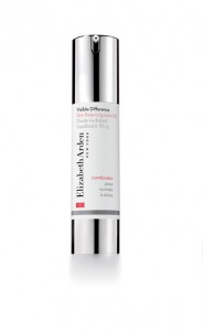 Elisabeth Arden Visible Difference