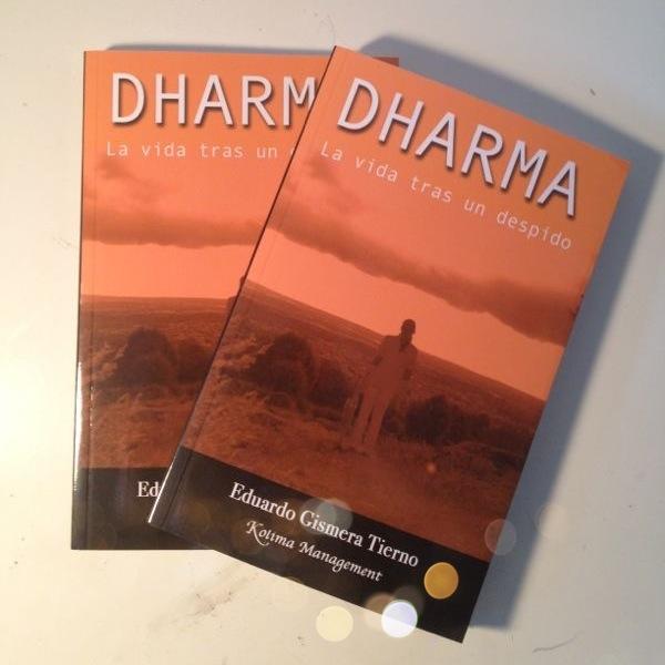 Dharma la vida tras un despido