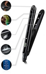http://www.braun.com/es/hair-care/satin-hair-straighteners/satin-hair-7-sensocare-styler.html