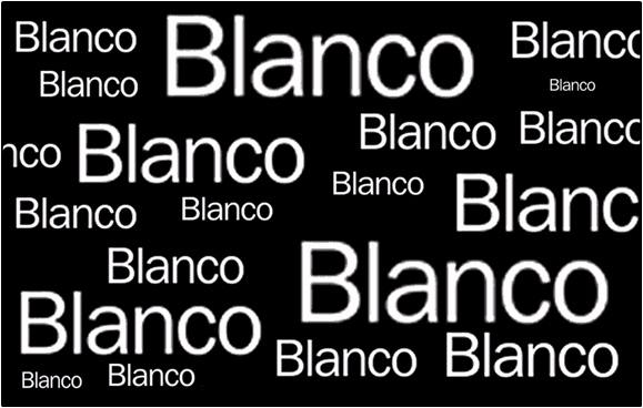 BlancoSuite