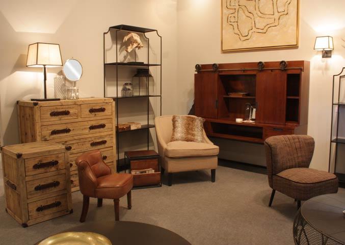 Mercadillo de hanbel hermosos dise os de casas for Mercadillo muebles madrid