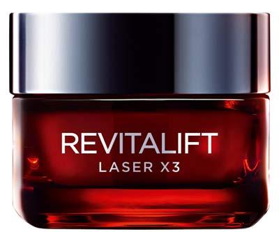 Revitalift-Laser-X3-Crema