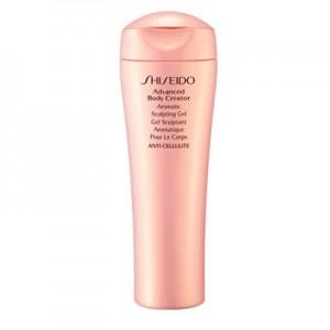 advance-body-creator-aromatic-sculpting-gel-avdance-shiseido-aromaticgel_1_g