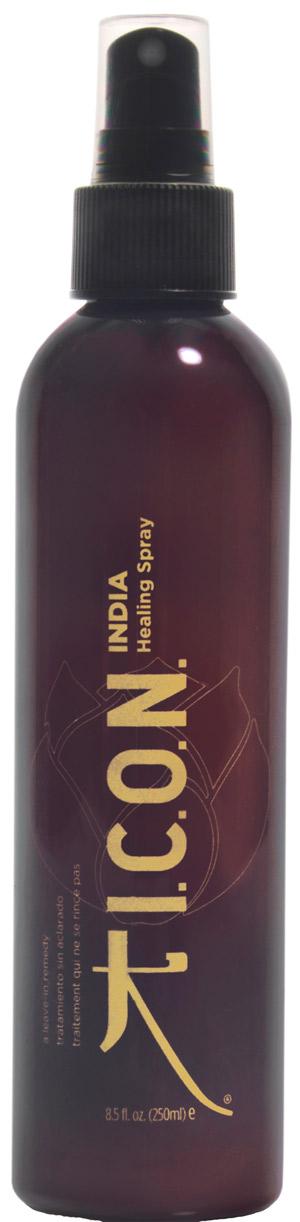 India-Healing-Spray-250ml-rec