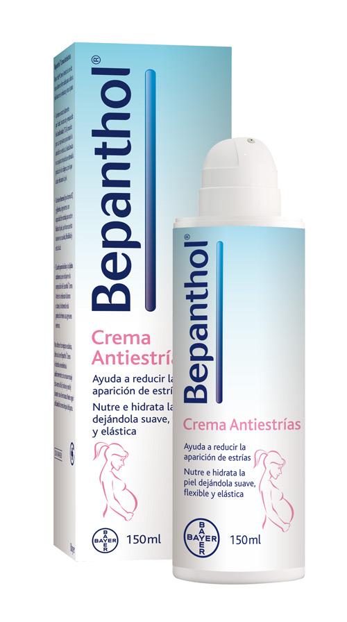 Bepanthol-crema-antiestrias