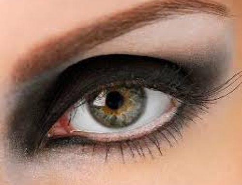 Guía para el cuidado de los ojos