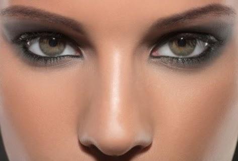 Guía integral para el cuidado de nuestros ojos