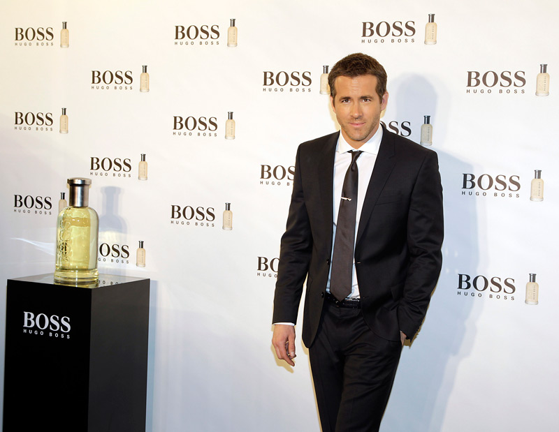 Ryan-Reynolds-Boss-Bottled-(2)