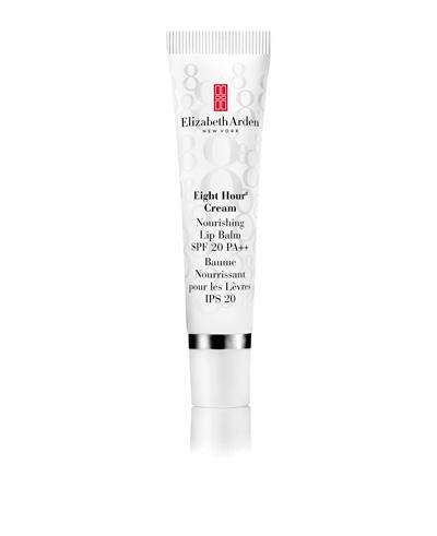Elizabeth-Arden-Eight-Hour-Cream-Nourishing-Lip-Balm
