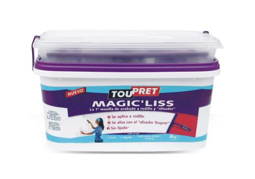 p207-magic-liss_6-kg