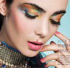 Maquillaje primavera verano de LOLA Make Up