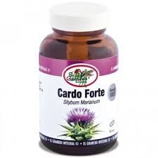 CARDO FORTE_l