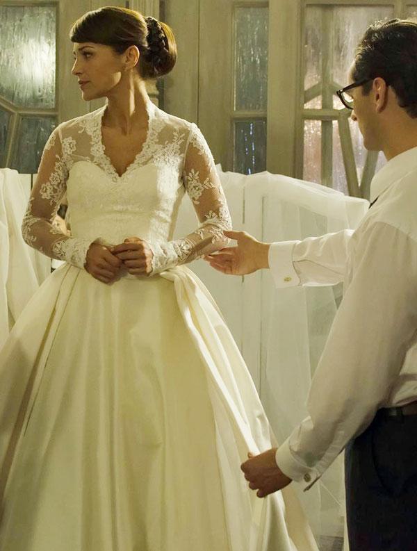 boda-peinado-paula-echevarria-recogido-trenzado_detalle2