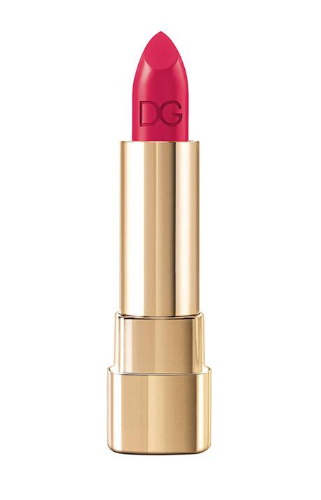 lipstick_Classic-Cream-Lipstick
