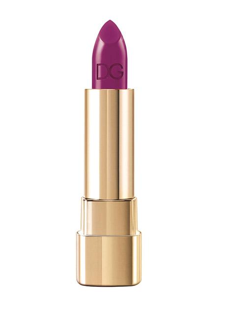 the-lipstick_Classic-Cream-Lipstick_DARING_310_packshot_low-