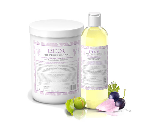 VProfessional-DUO-aceite1)
