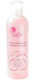 agua de rosas carla bulgaria