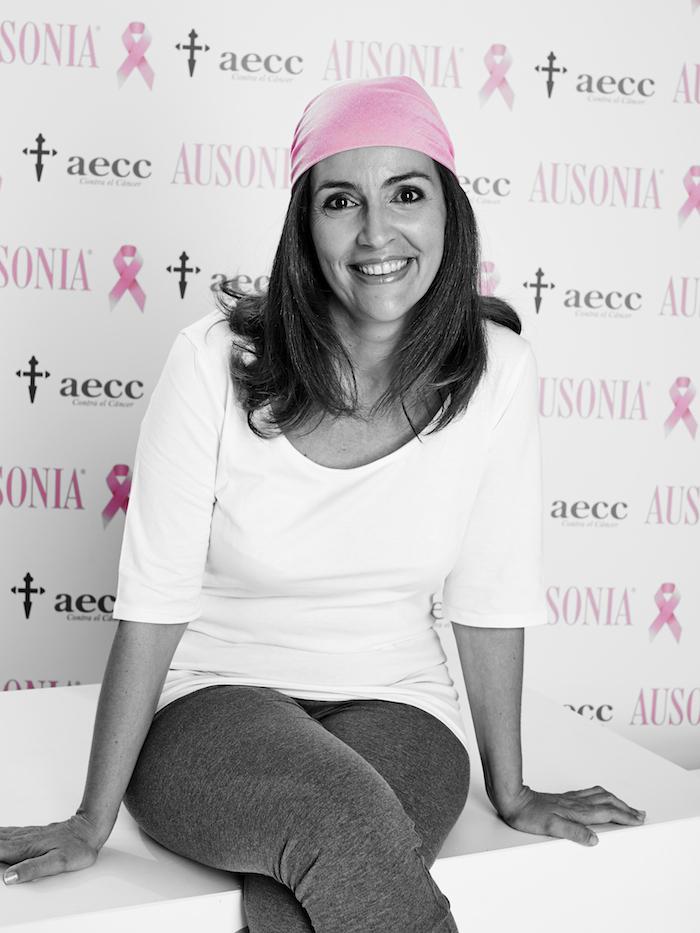 cancer de mama ausonia 2014