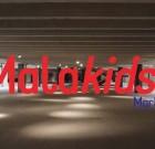 MalaKids : festival urbano para familias en Malasaña y Conde Duque