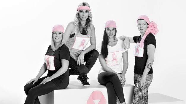 Terelu-Marta-Sanchez-Bimba-eva-gonzalez-Cancer-mama_TINIMA20140929_0422_20
