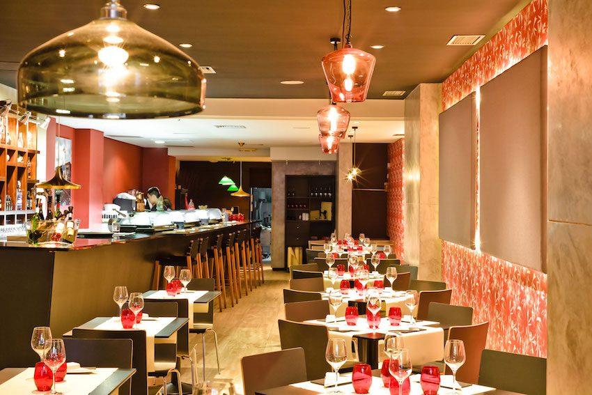 banzai-restaurante