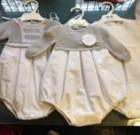 Liquidación ropa infantil