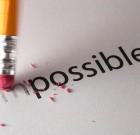 10 claves para triunfar en una entrevista de trabajo