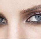 Nuevo ahumado de ojos suave de Clarins