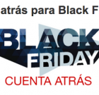 Black Friday en España 2014