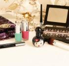 The Body Shop : Propuestas de Navidad