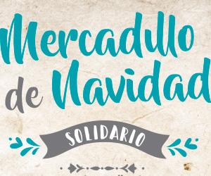Fundación cofares mercadillo 2018