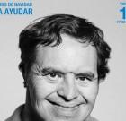 Mercadillo Solidario Hugo Boss diciembre 2014