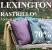 Rastrillo Lexington
